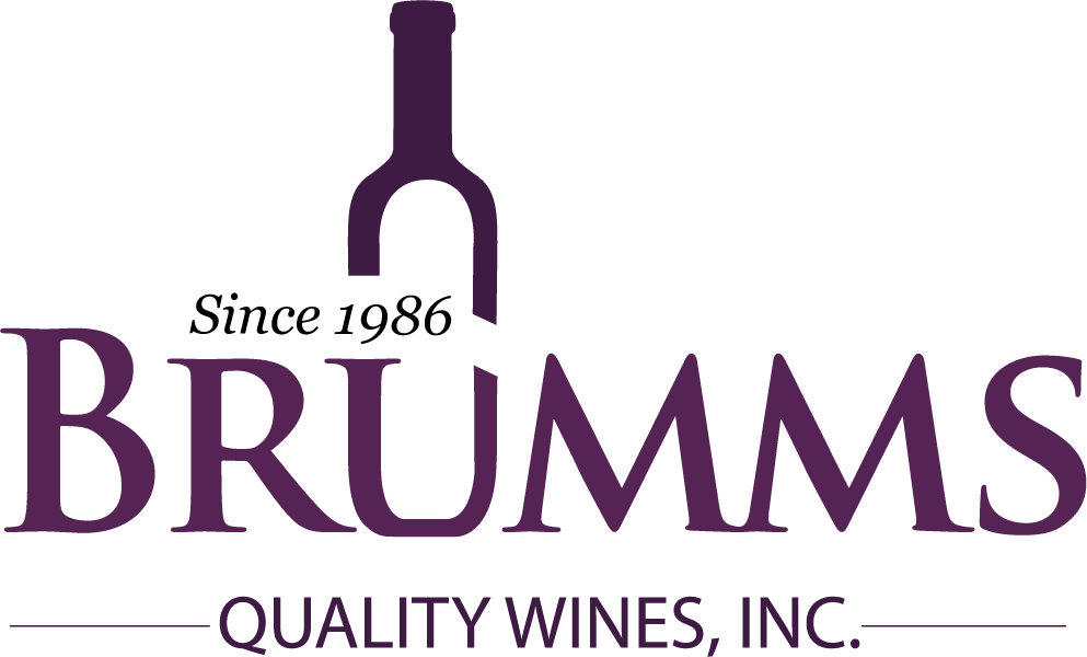 BRUMMS QUALITY WINES, INC.