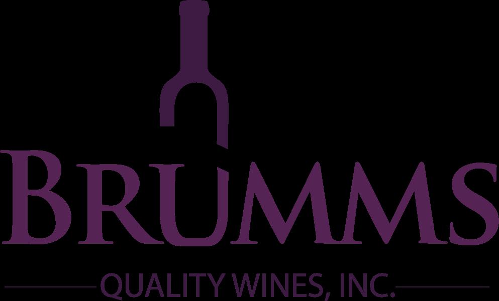BRUMMS QUALITY WINES, INC.